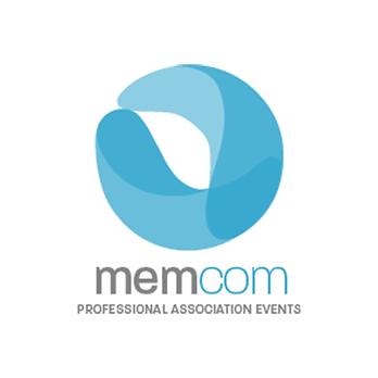 memcom.png