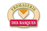 fromageire-des-basques.jpg