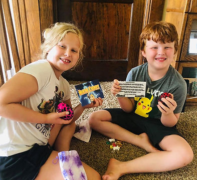girl-boy-activity-game-at-home-minneapol