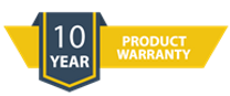 10 Year Product Warranty.png