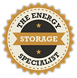 Energy Storage Specialists.png