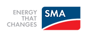 SMA logo copy clearbkgd.png