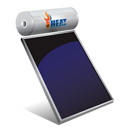 iheat-roof-mount-single_0.png