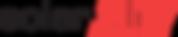 SolarEdge_logo_header_new.png