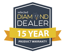 Solergy Phono Solar Selected Diamond Deale 15 Year Panel Product Warranty