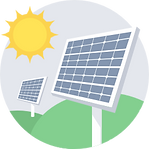 Solergy Solar Power Systems Alice Springs Northern Territory I have solar already