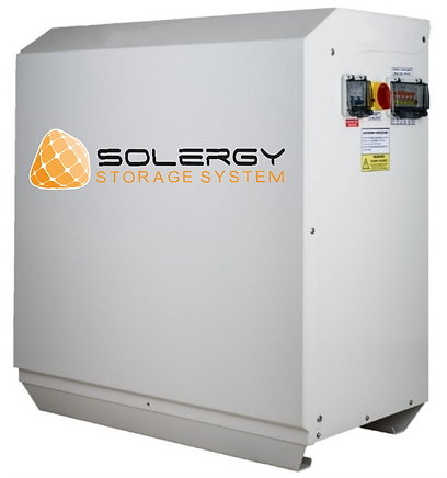 Solergy Storage Cabinet.png