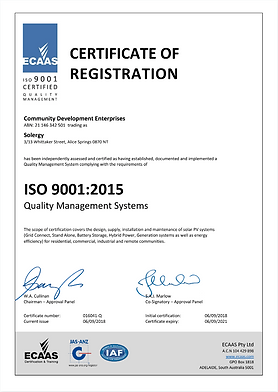 ISO9001 2015.PNG