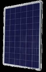 Solergy Solar panels Alice Springs