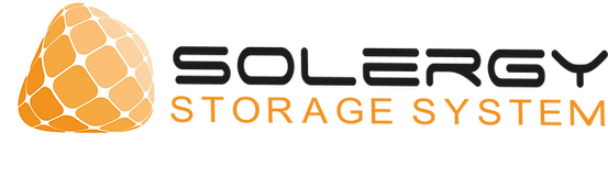 Solergy Storage System Logo.png