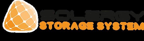 Solergy Storage System Logo.png