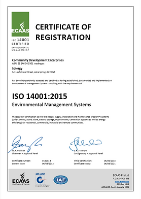 ISO14001 2015.PNG