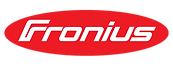 Fronius Logo Solar Inverter Manufacturer Solergy