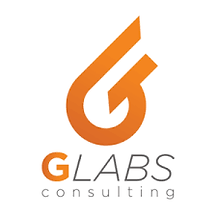 glabs consulting.png