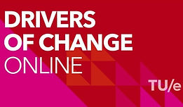 Drivers%20of%20Change_edited.jpg