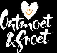 Ontmoet & Groet.png