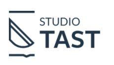 Studio tast.JPG