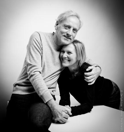 Couple Cortal par Delphine Chenu Portrait-6231.jpg