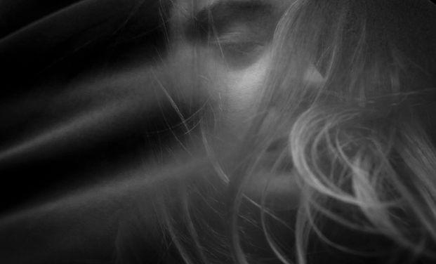 WEB Evanescence par Delphine CHENU-0408.