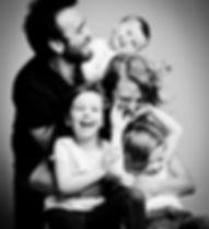 famille_Goze_Cécile_par_Delphine_Chenu-0