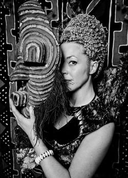 Korzeam par Delphine Chenu Portrait -0361-2