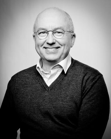 Michel Pirson