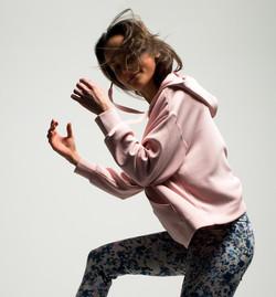 Renata Solak par Delphine Chenu Portrait-7530-2