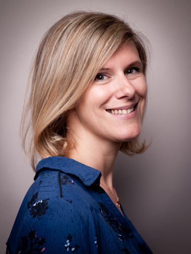 Claire Adams-Mayhew