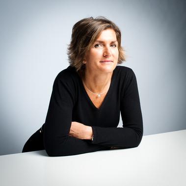 Mélanie Dubois