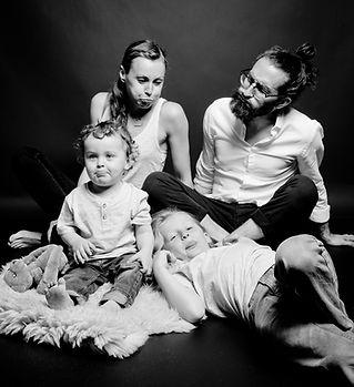 Famille Chevalon par Delphine Chenu Portrait-5676.jpg