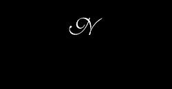 Nataro curtain cleaning logo