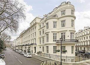 gloucester square bayswater