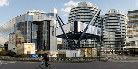 silicon roundabout old street