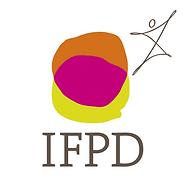 IFPD logo