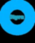 LogoMakr_0D43Gv.png