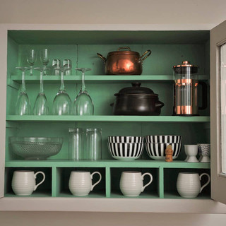 Kitchen Cupboard.jpg