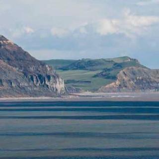 Lyme Regis_edited.jpg