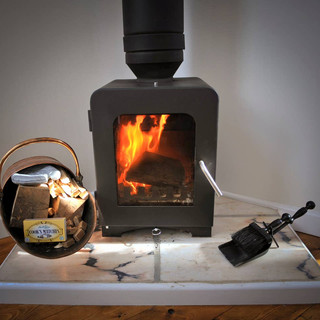 Wood Burning Stove.jpg
