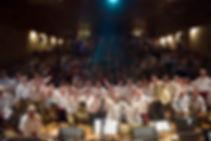 grupal escenario alba 18.jpg