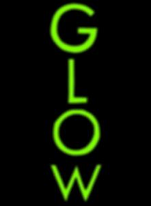 glow green.png