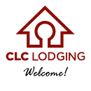 Corpoate Lodging Logo