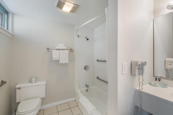 ADA_Bathroom.jpg
