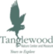 twood_owl logo_taglineYoursToExplore_whi