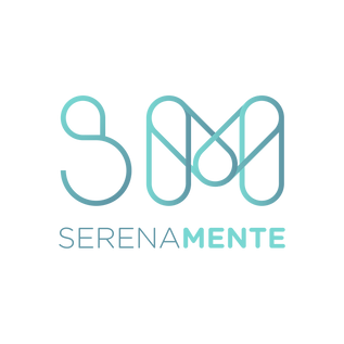 SM-azul-logo.png