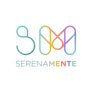 SM-RGB-logo.png