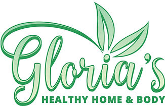 Gloria's Logo (1).jpg