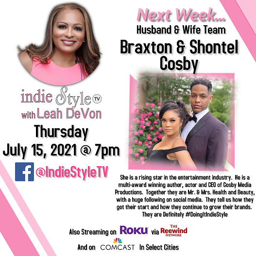 Indie Style with Braxton and Shontel - Instagram.jpg