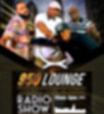 950 Lounge Show.jpg