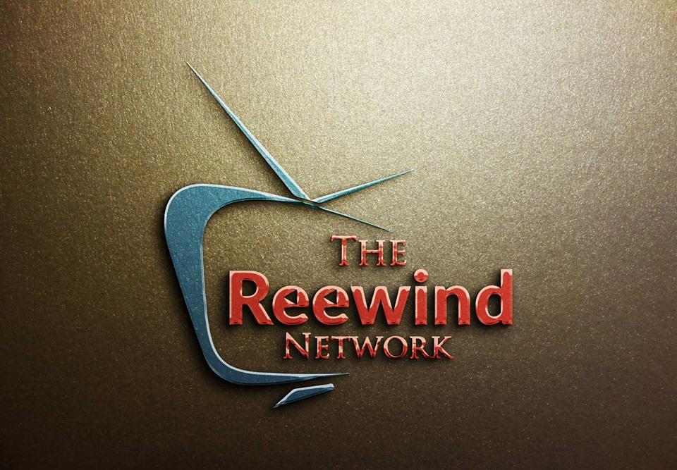 remwind