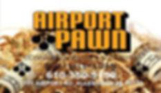 Airport pawn.jpg